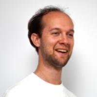 Profilbild för Jonas Moll