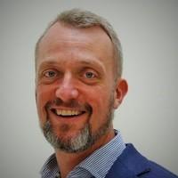 Profilbild för Daniel Olsson