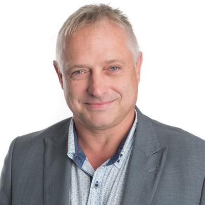 Profilbild för Johan Plogfeldt