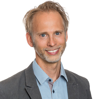 Profilbild för Anders Carlsson