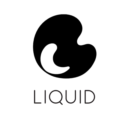 Profile image for Liquid Media AB
