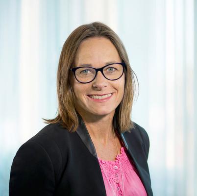 Profilbild för Birgitta Björnek