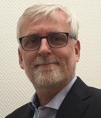 Profilbild för Standarder och direktiv för tillgänglig digitalisering