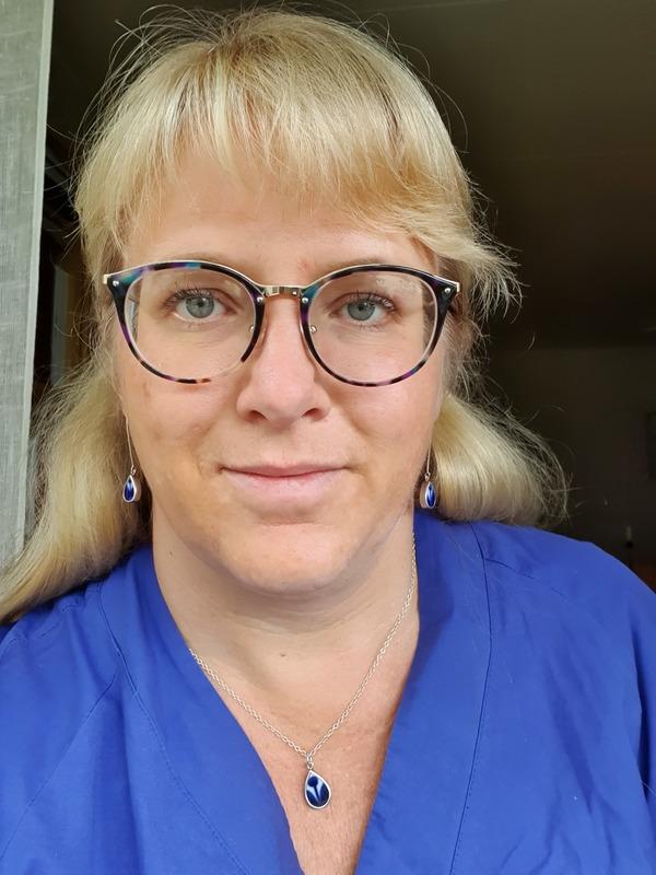 Profilbild för Elin Svensson