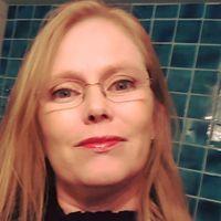Profilbild för Katarina Wiklund