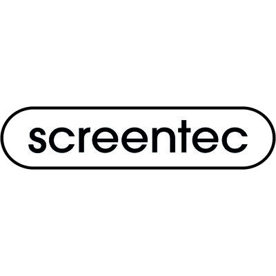 Profile image for Screentec OY