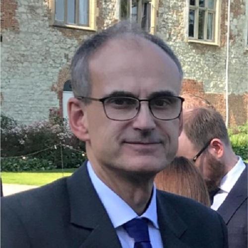 Profilbild för Roland Söderholm