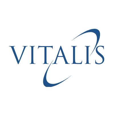 Ikon för Vitalis 2021