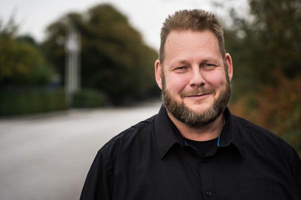 Profilbild för Thomas Bergqwist
