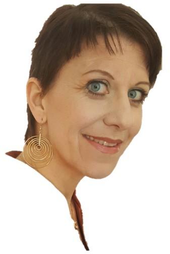 Profilbild för Isabella Scandurra