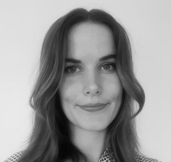 Profilbild för Annika Bärkås