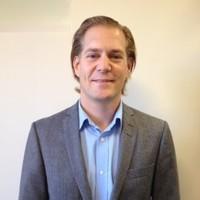 Profilbild för Björn Hultgren