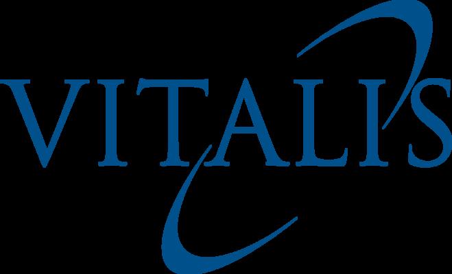 Profilbild för Vitalis