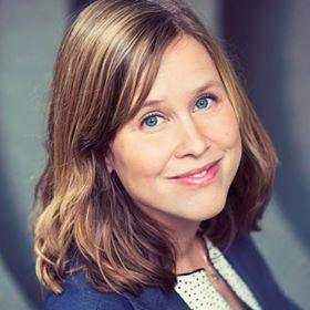 Profilbild för Maria Sterner