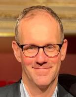 Profilbild för Michael Ländin