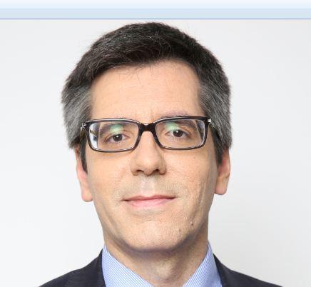 Profilbild för Henrique Martins