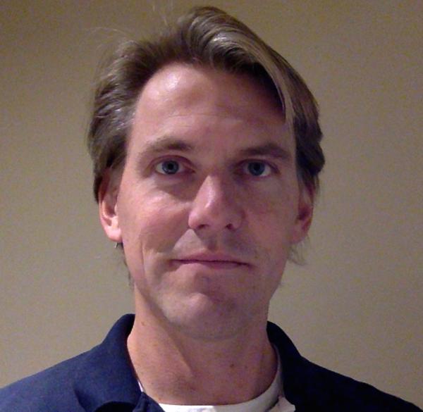 Profilbild för Anders Björk