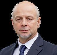 Profilbild för Anatoly Postilnik
