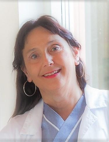 Profilbild för Gudrun Greim