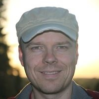Profilbild för Petri Mannonen