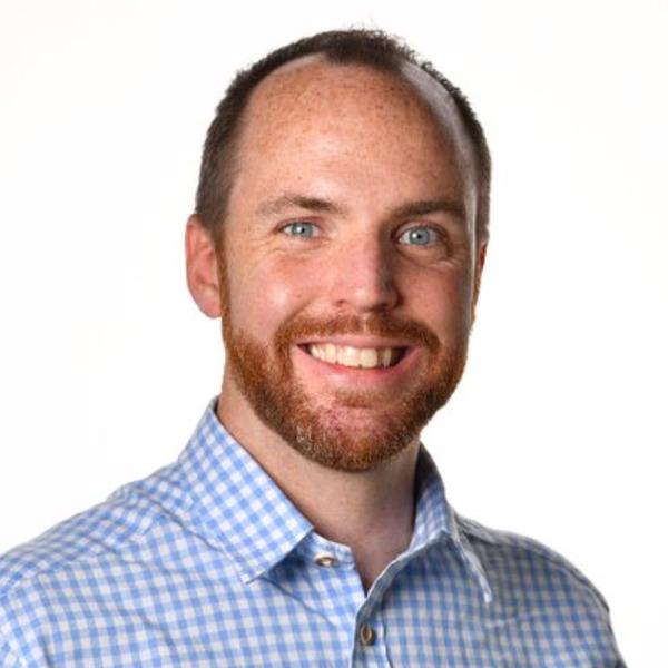 Profilbild för Anders Brunnström