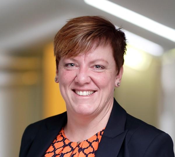 Profilbild för Åsa von Post