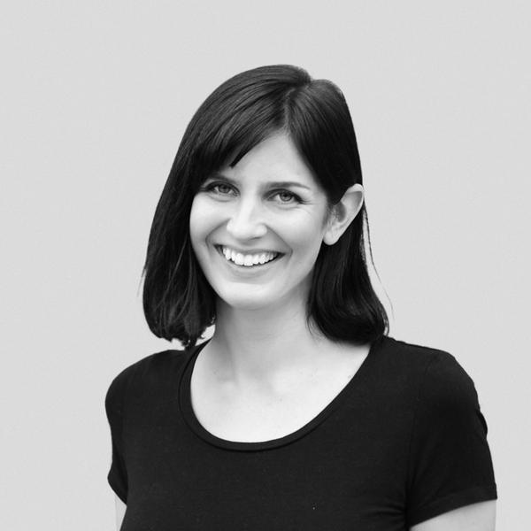 Profilbild för Paulina Jonasson