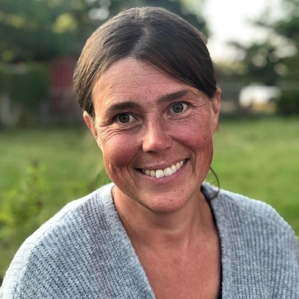 Profilbild för Johanna Cederholm