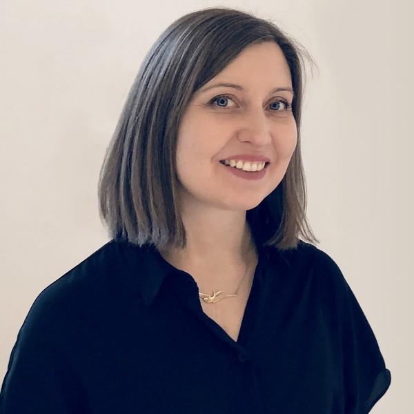 Profilbild för Karin Wallis