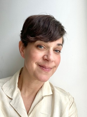 Profilbild för Maria Ström