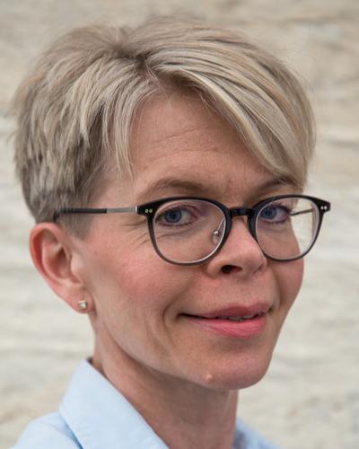 Profilbild för Mona Jonsson