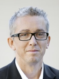 Profilbild för Thomas Fritz