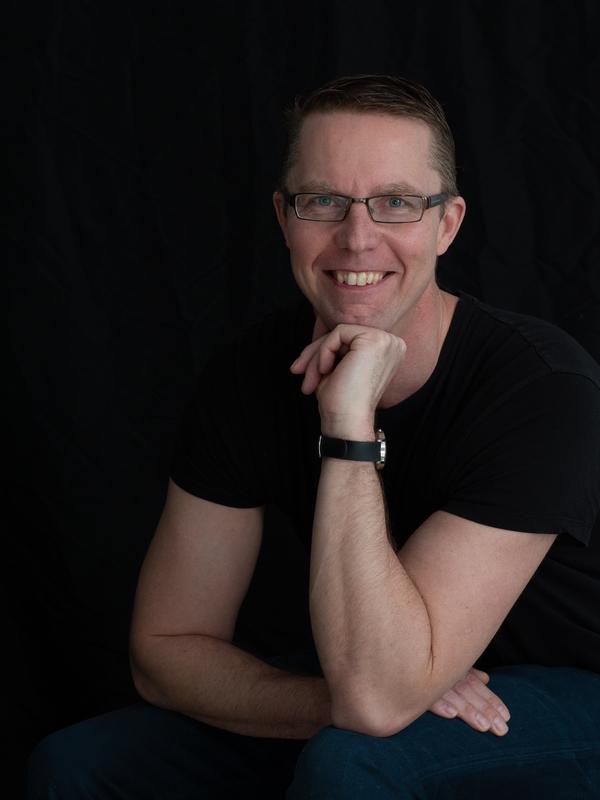 Profilbild för Aki Kuivalainen