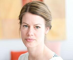 Profilbild för Emma Hultén