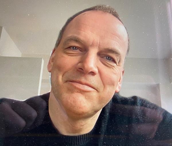 Profilbild för Hugo Pettersson