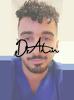Profilbild för Digital anamnes: primärvårdpersonalens upplevelse
