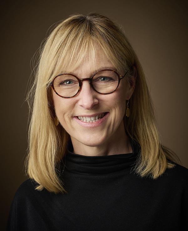 Profilbild för Anna-Karin Ringqvist