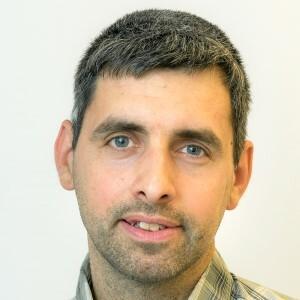 Profilbild för Erik Sundvall
