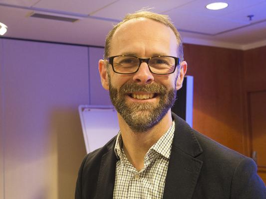 Profilbild för Klas Nelfelt