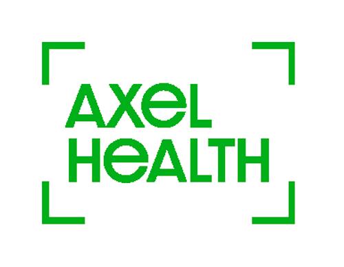Profilbild för Axel Health AB