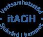 Profilbild för itACiH AB