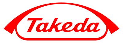 Profilbild för Takeda Pharma AB
