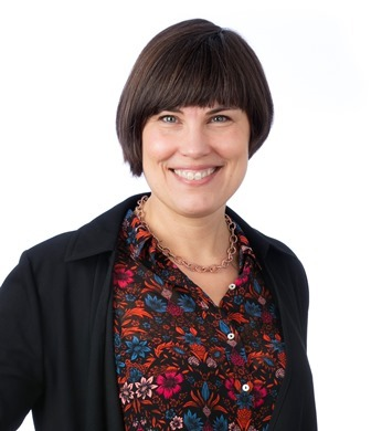 Profilbild för Elisabeth Kjellin