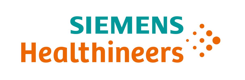 Profilbild för Siemens Healthineers