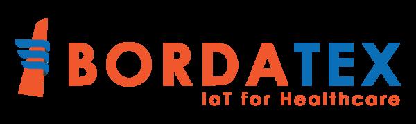 Profilbild för BordaTex