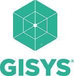 Profilbild för GISYS AB