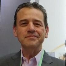 Profilbild för Ariel Linker