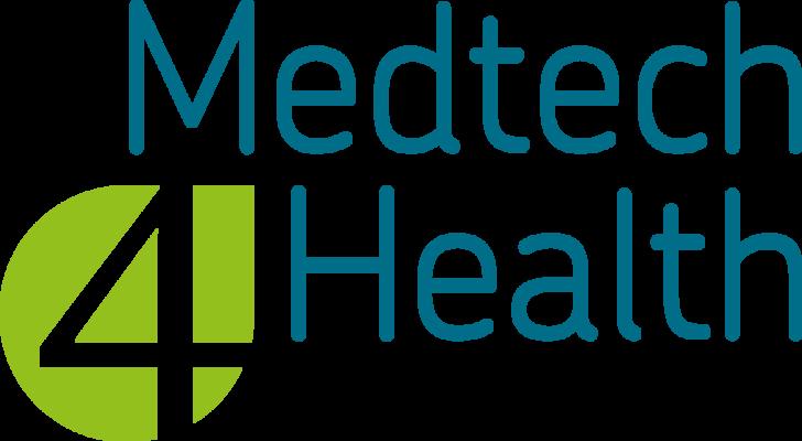 Profilbild för Sweden Medtech4Health AB (SVB)