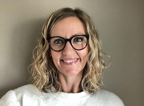 Profilbild för Monika Fundingsrud
