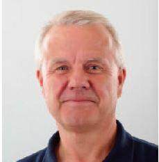 Profilbild för Anders Sjöström
